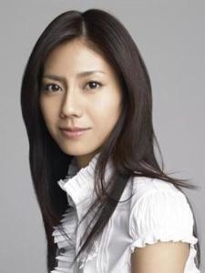 『松下奈緒』に激似、似てる、そっくりのAVセクシー女優
