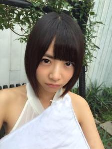 北野日奈子